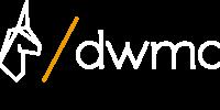 logo-dwmc-600x